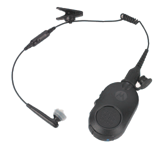 bluetooth wireless equipment